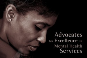 Mental Health Advocate