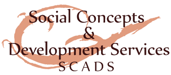 Social Concepts and Development Services